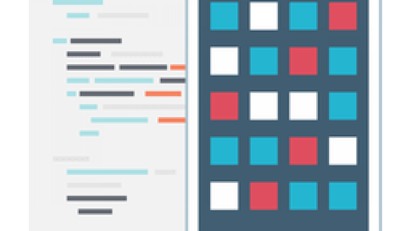 01_Design_and_Development_SPOTTERON (1)