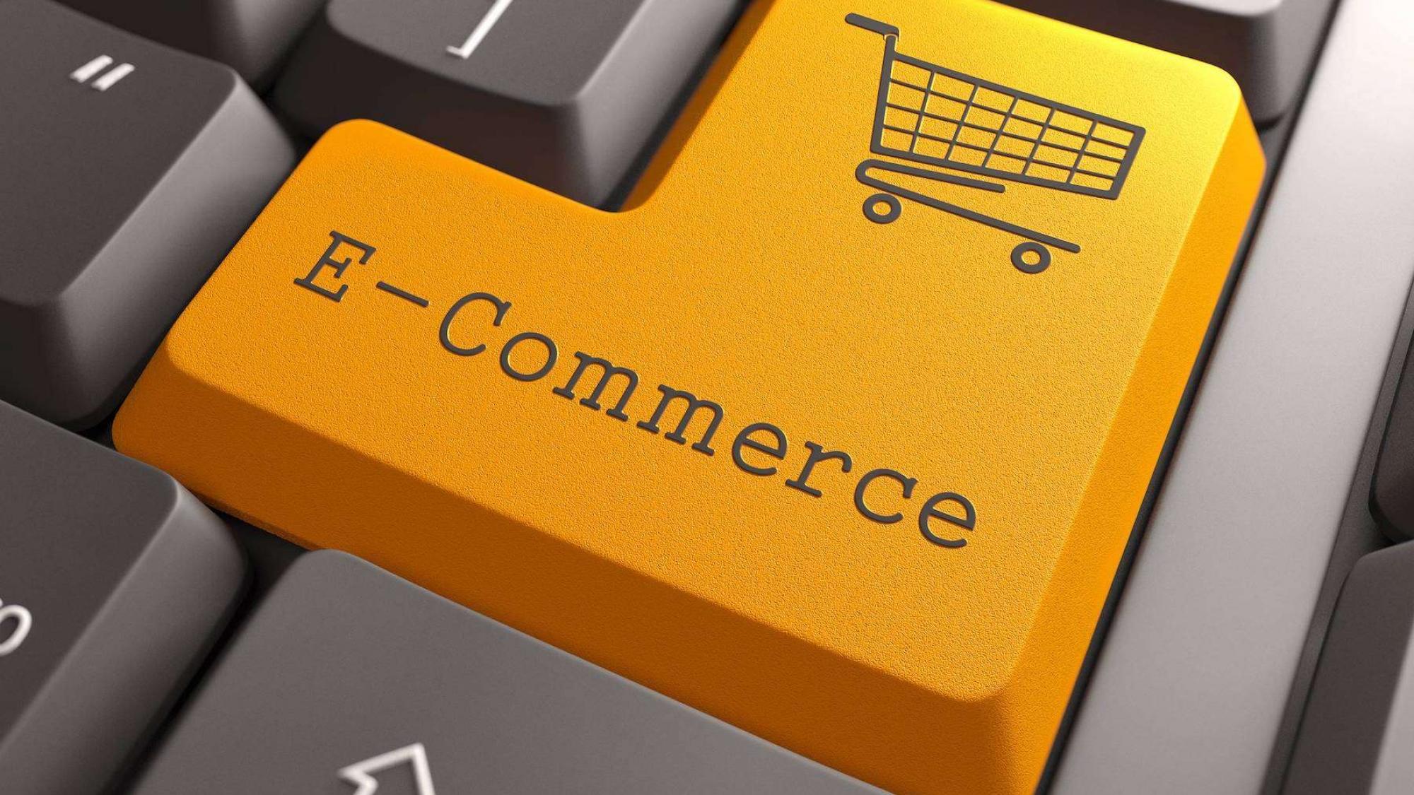 e-commerce-definizione-cos-e (1)
