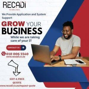 Recadi-Application-Support.jpg