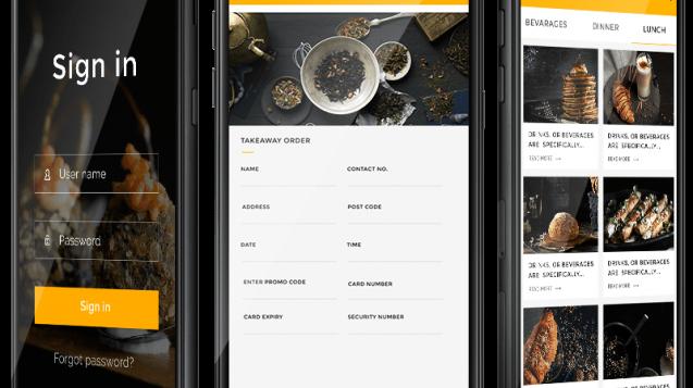 Restaurant-App-6.png