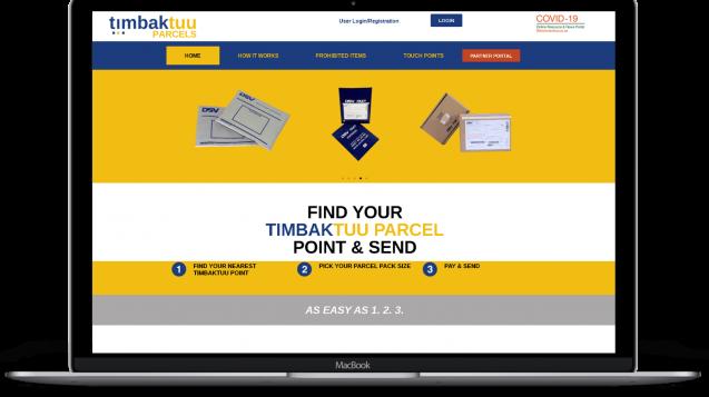 parcels.timbaktuu.com_.png