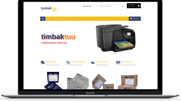 shop.timbaktuu.png
